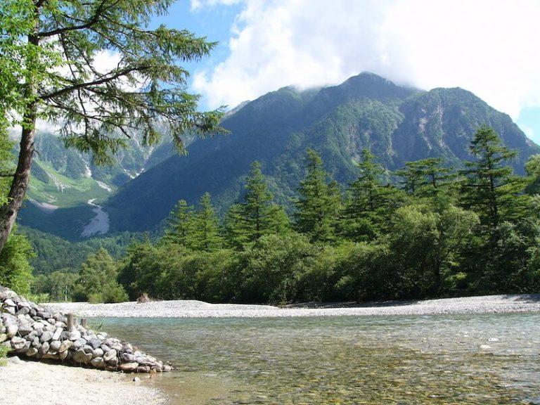 長野 県 河川 ライブ カメラ